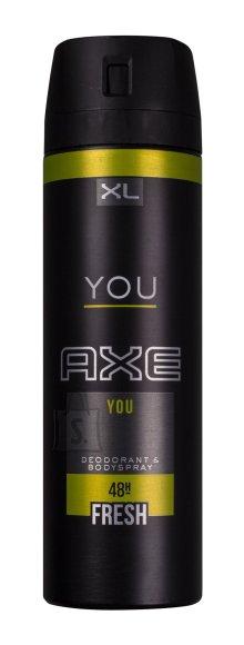 Axe You Deodorant (200 ml)