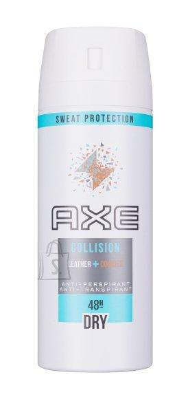 Axe Collision Antiperspirant (150 ml)