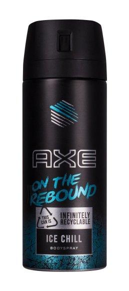 Axe Ice Chill Deodorant (150 ml)