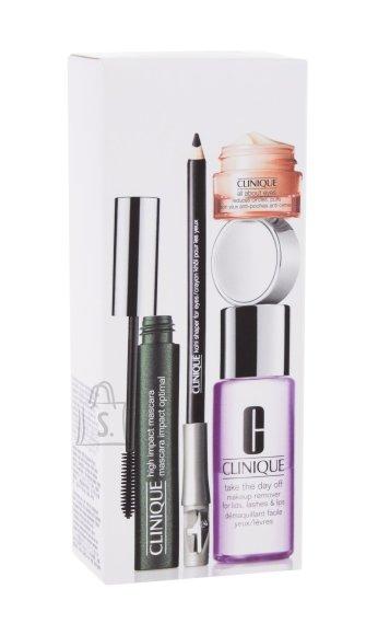Clinique Eye Definition Eye Cream (7 g)