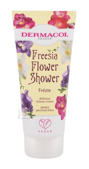 Dermacol Freesia Flower Shower Cream (200 ml)