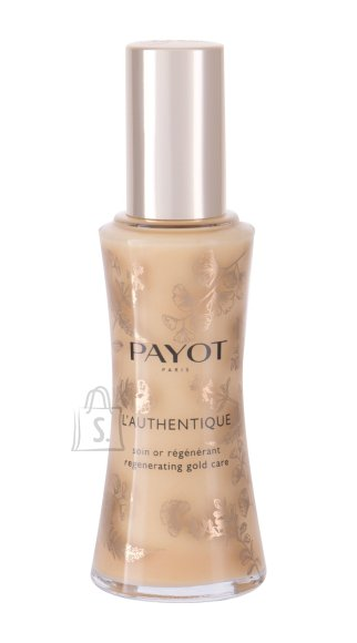 Payot L?Authentique Skin Serum (50 ml)