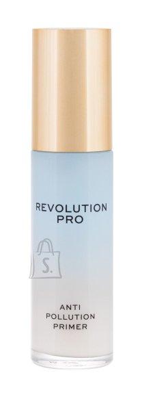 Makeup Revolution London Revolution PRO Makeup Primer (30 ml)