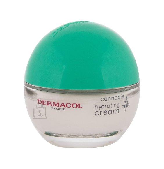 Dermacol Cannabis Day Cream (50 ml)