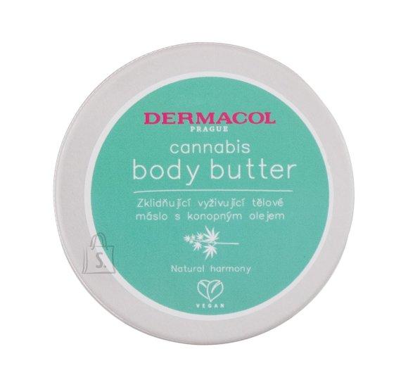 Dermacol Cannabis Body Butter (75 ml)