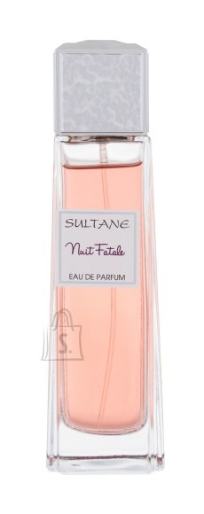 Jeanne Arthes Sultane Eau de Parfum (100 ml)