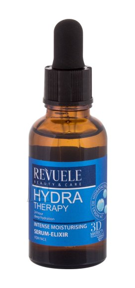 Revuele Hydra Therapy Skin Serum (25 ml)