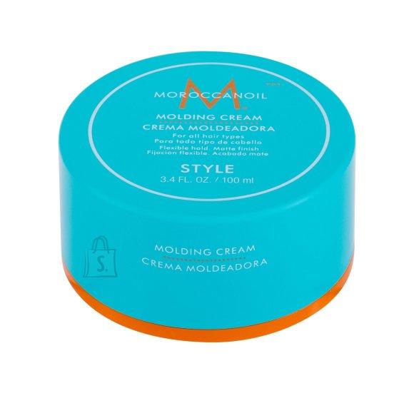 Moroccanoil Style Hair Cream (100 ml)