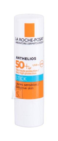 La Roche-Posay Anthelios Lip Protection (4 g)