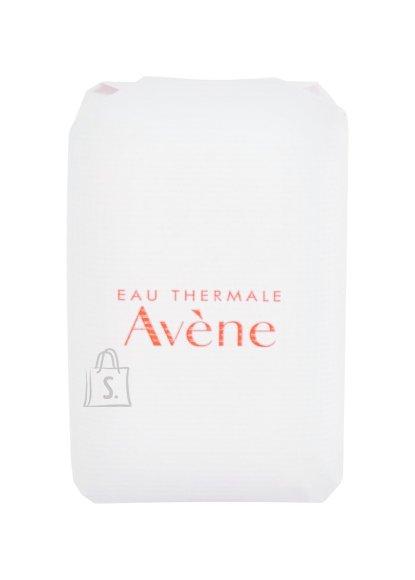 Avene TriXera Bar Soap (100 g)
