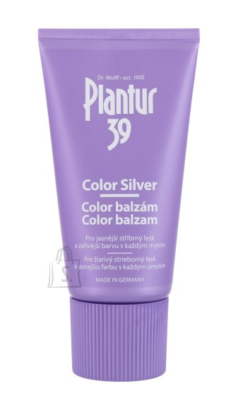 Plantur 39 Phyto-Coffein Hair Balm (150 ml)
