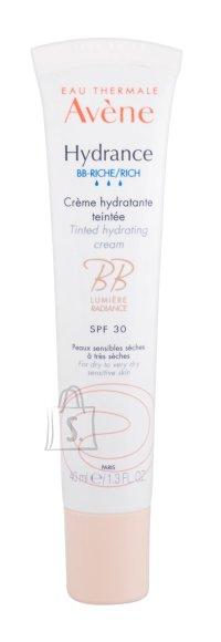 Avene Hydrance BB Cream (40 ml)