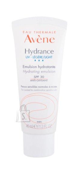 Avene Hydrance Day Cream (40 ml)