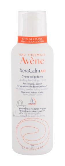 Avene XeraCalm A.D Body Cream (400 ml)