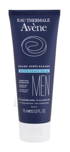 Avene Men Aftershave Balm (75 ml)