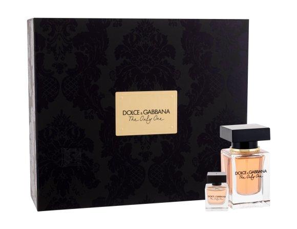 Dolce & Gabbana The Only One Eau de Parfum (50 ml)