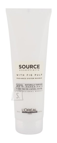 L´Oréal Professionnel Source Essentielle Hair Mask (250 ml)