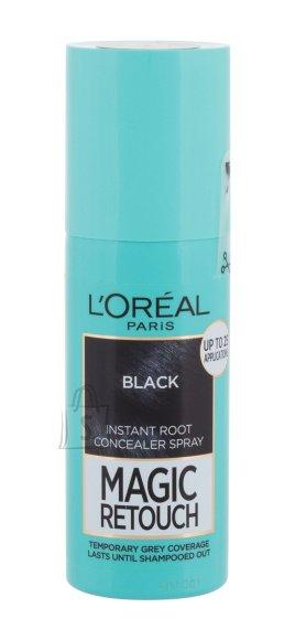 L´Oréal Paris Magic Retouch Hair Color (75 ml)