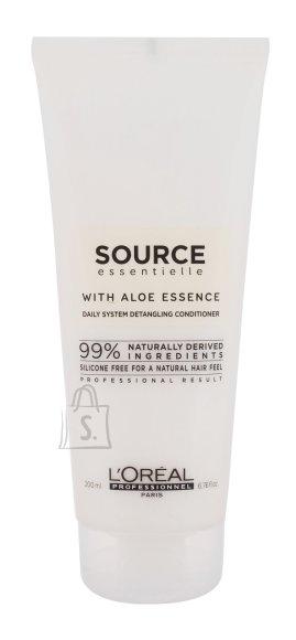 L´Oréal Professionnel Source Essentielle Conditioner (200 ml)