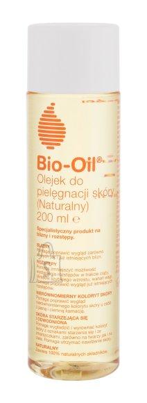 Bi-Oil Skincare Oil Cellulite and Stretch Marks (200 ml)