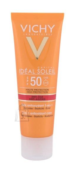 Vichy Id?al Soleil Face Sun Care (50 ml)
