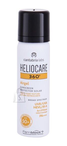 Heliocare 360 Face Sun Care (60 ml)