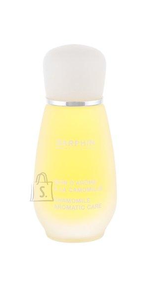 Darphin Essential Oil Elixir Skin Serum (15 ml)