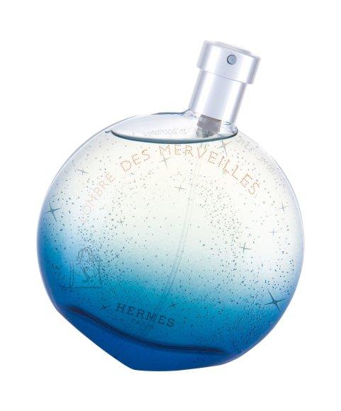 Hermes L?Ombre des Merveilles Eau de Parfum (100 ml)
