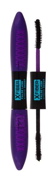L´Oréal Paris False Lash Superstar X-Fiber Mascara (14,5 ml)