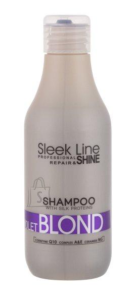 Stapiz Sleek Line Shampoo (300 ml)