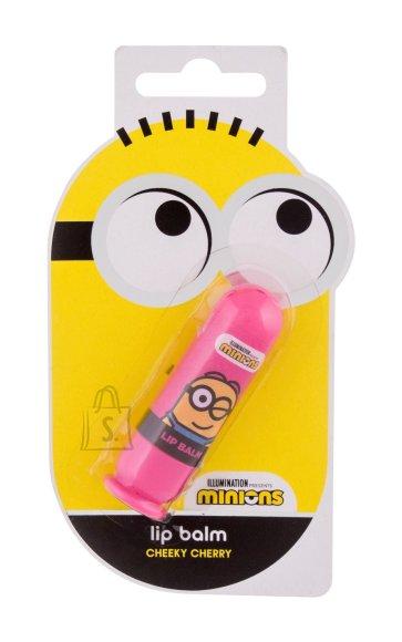 Minions Lip Balm Lip Balm (4,5 g)