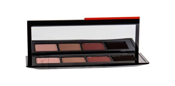 Shiseido Essentialist Eye Palette Eye Shadow (5,2 g)