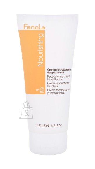 Fanola Nourishing Leave-in Hair Care (100 ml)