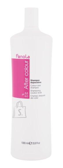 Fanola After Colour Shampoo (1000 ml)