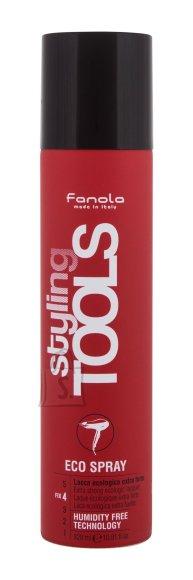 Fanola Styling Tools Hair Spray (320 ml)