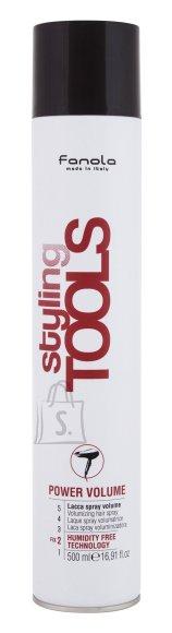 Fanola Styling Tools Hair Volume (500 ml)