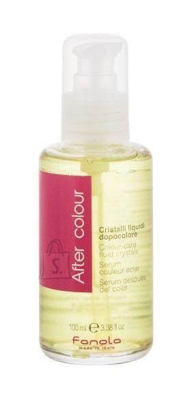 Fanola After Colour Hair Serum (100 ml)