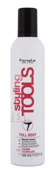Fanola Styling Tools Hair Volume (400 ml)