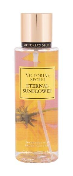 Victoria's Secret Eternal Sunflower Body Spray (250 ml)
