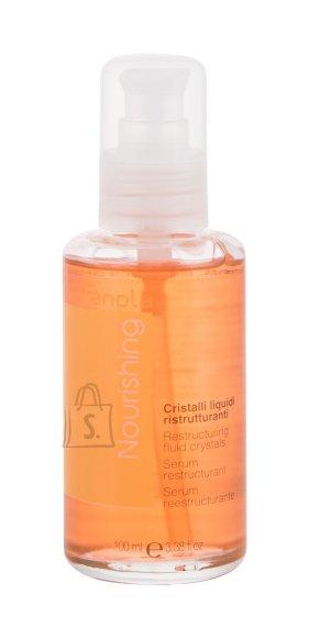 Fanola Nourishing Hair Serum (100 ml)