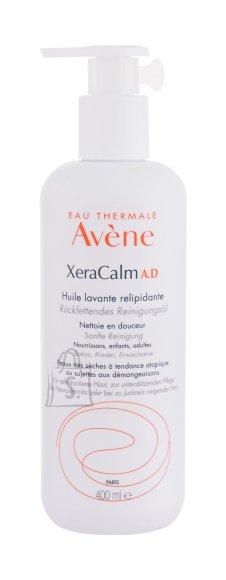 Avene XeraCalm A.D Shower Oil (400 ml)