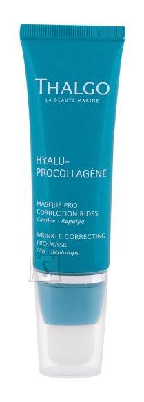 Thalgo Hyalu-Procollag?ne Face Mask (50 ml)