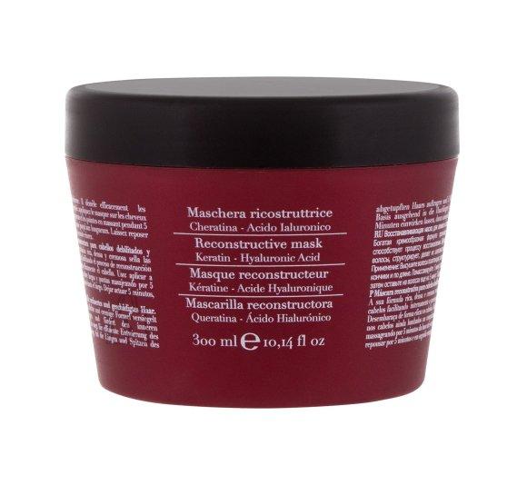 Fanola Botugen Hair Mask (300 ml)