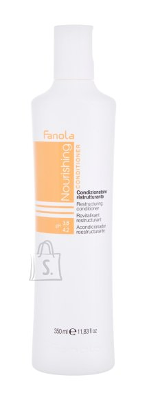 Fanola Nourishing Conditioner (350 ml)
