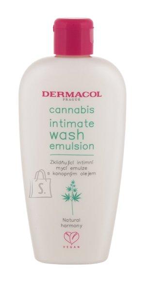 Dermacol Cannabis Intimate Cosmetics (200 ml)