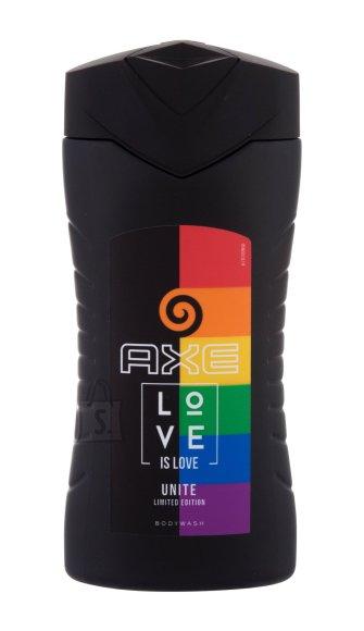 Axe Love Is Love Shower Gel (250 ml)