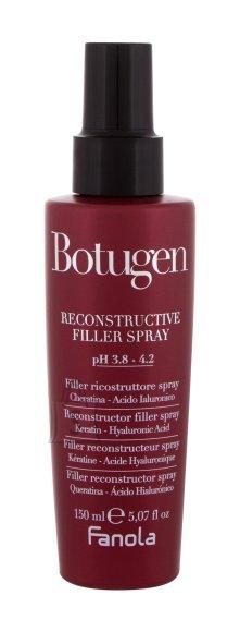 Fanola Botugen Leave-in Hair Care (150 ml)