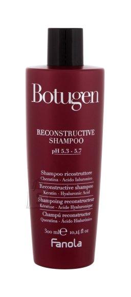 Fanola Botugen Shampoo (300 ml)