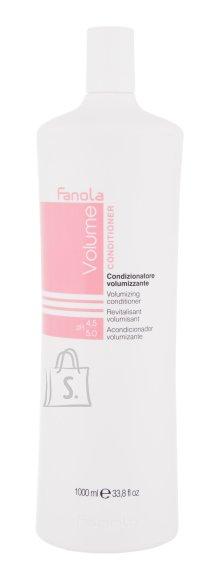 Fanola Volume Conditioner (1000 ml)