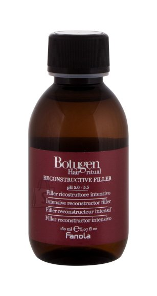 Fanola Botugen Hair Serum (150 ml)
